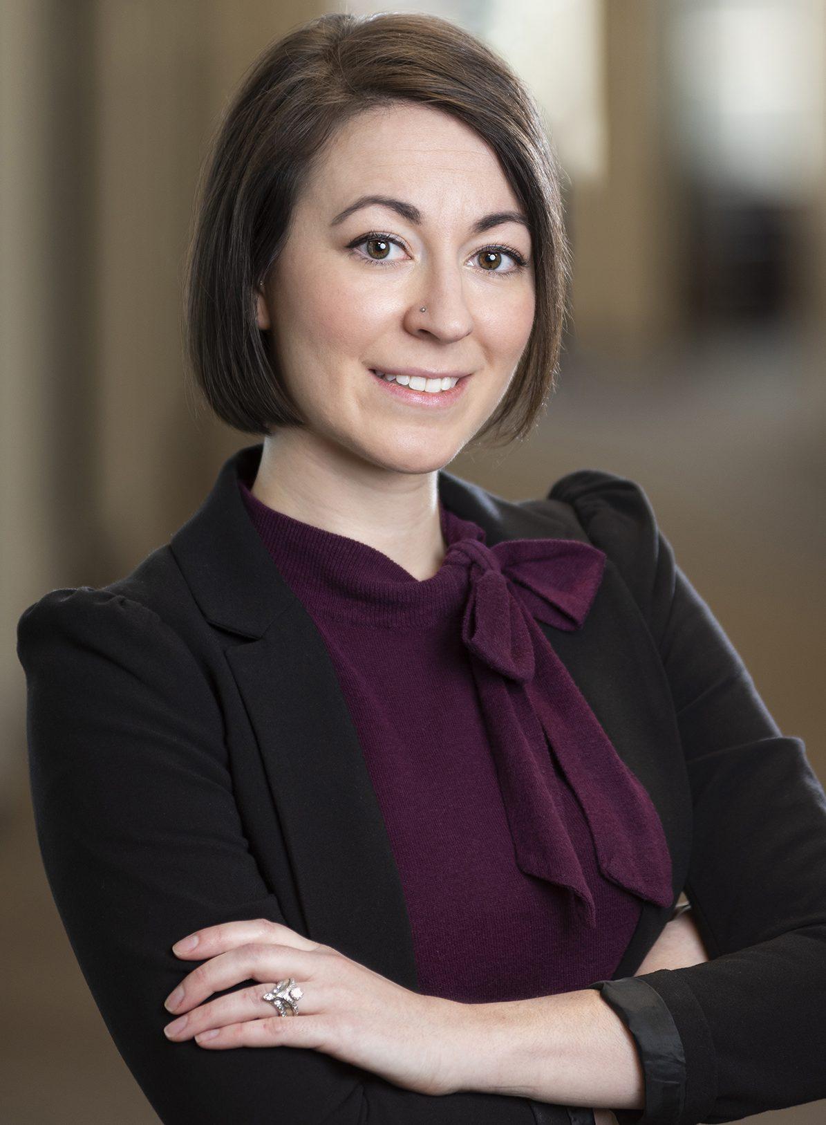 Jeanette Sinclare
