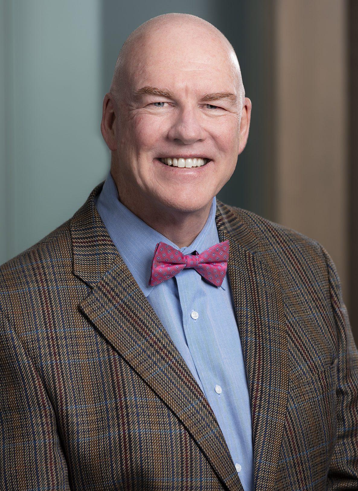 Douglas W. Swartz