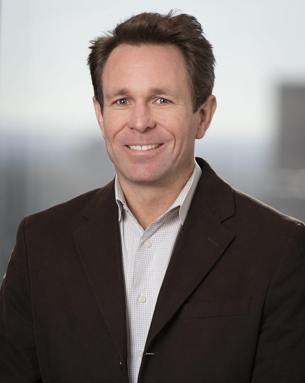 Matthew C. Miller